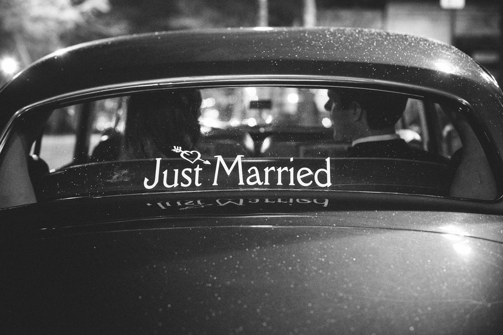 jimmy-rowalt-atlanta-wedding-photography-151.jpg
