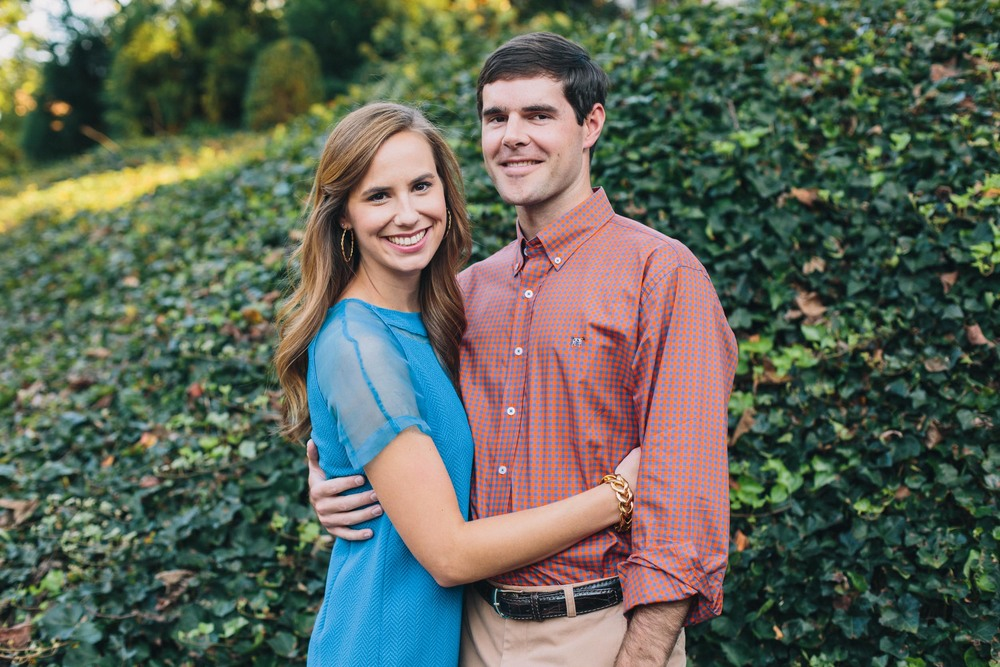 jimmy-rowalt-atlanta-engagement-photography-002.jpg