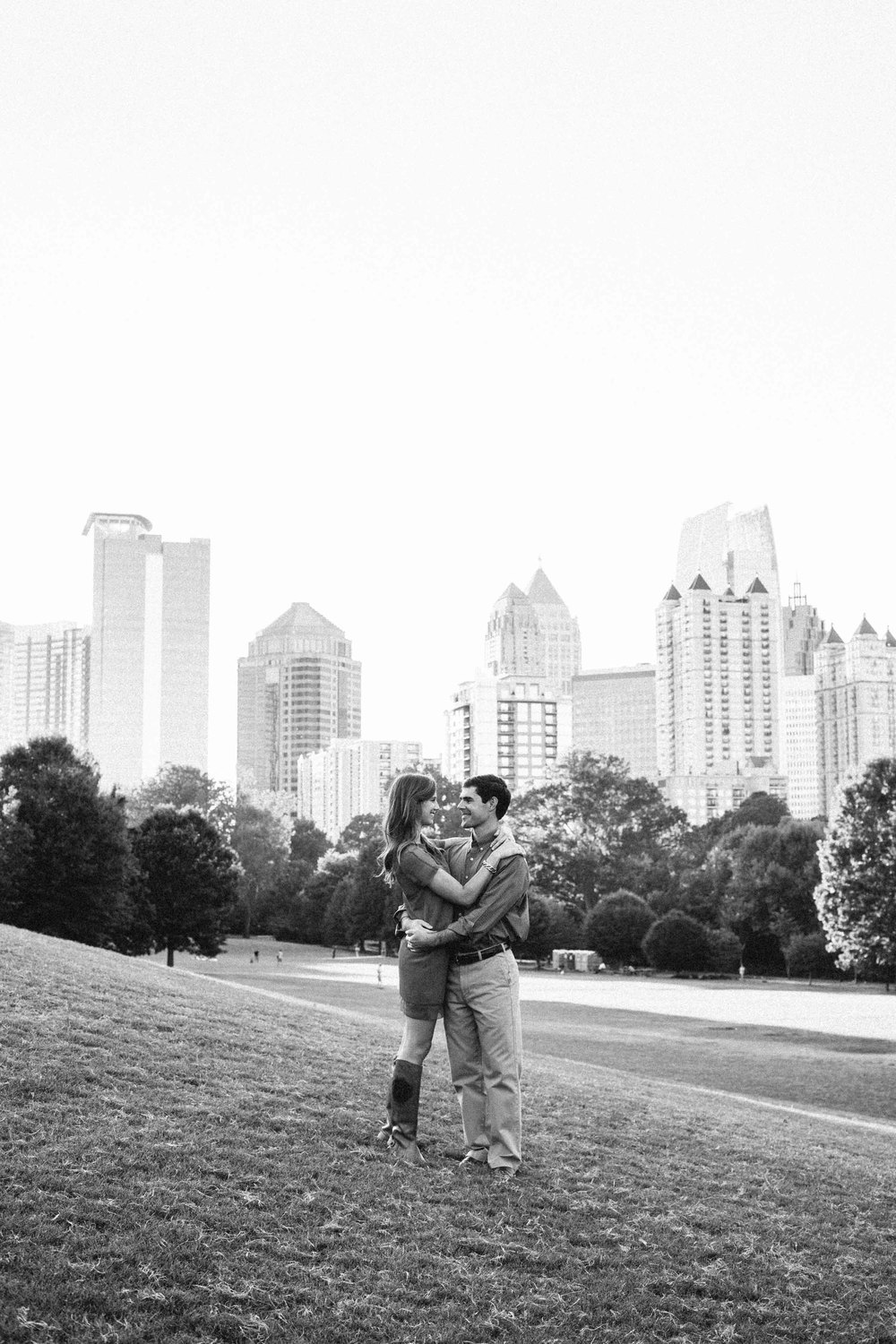jimmy-rowalt-atlanta-engagement-photography-003.jpg