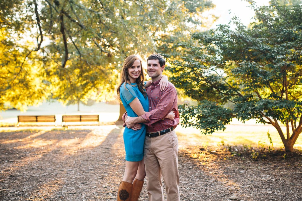 jimmy-rowalt-atlanta-engagement-photography-005.jpg