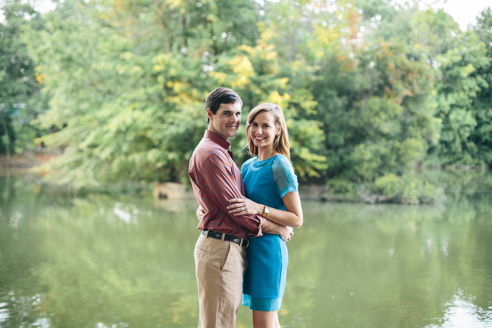 jimmy-rowalt-atlanta-engagement-photography-006.jpg