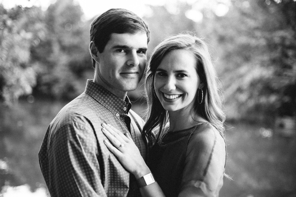 jimmy-rowalt-atlanta-engagement-photography-007.jpg
