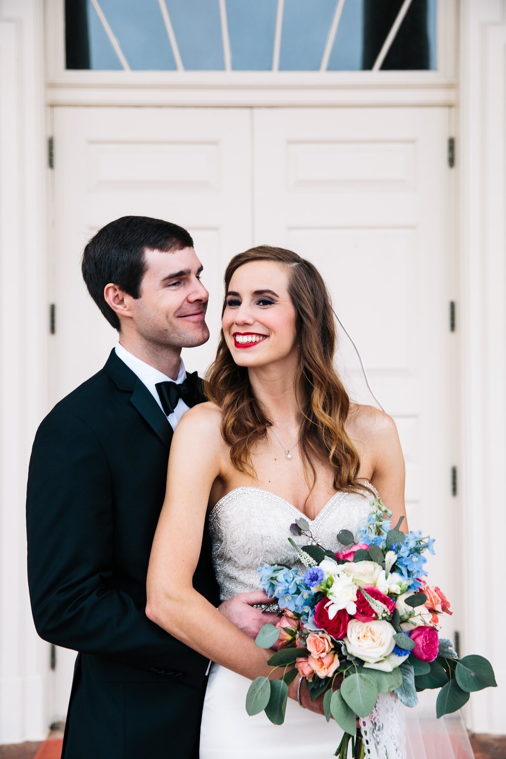 jimmy-rowalt-atlanta-wedding-photography-102.jpg