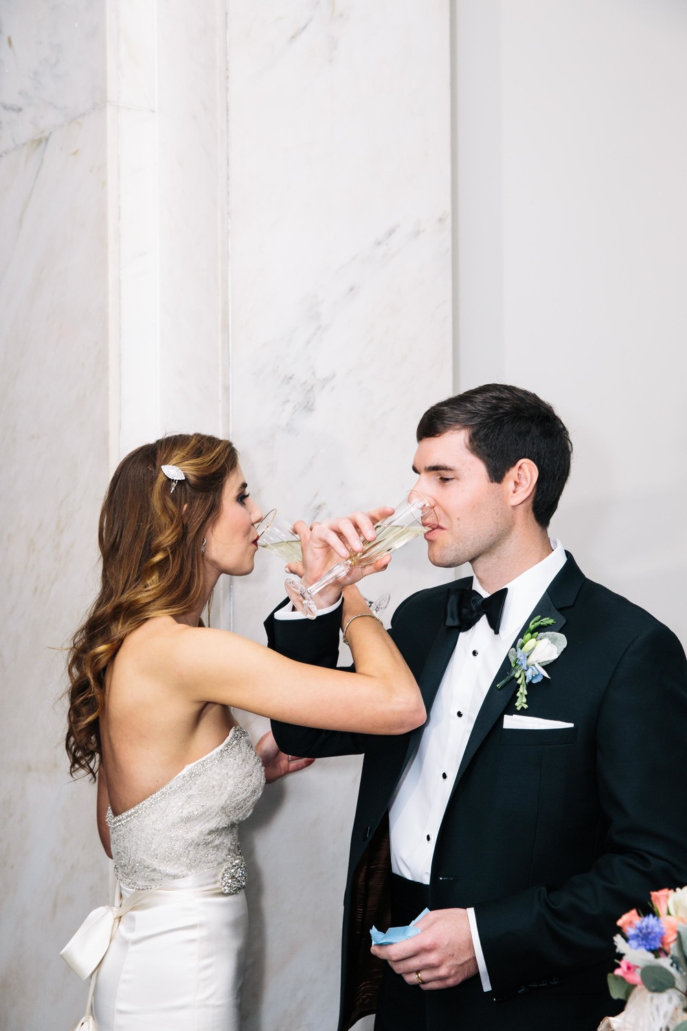 jimmy-rowalt-atlanta-wedding-photography-112.jpg