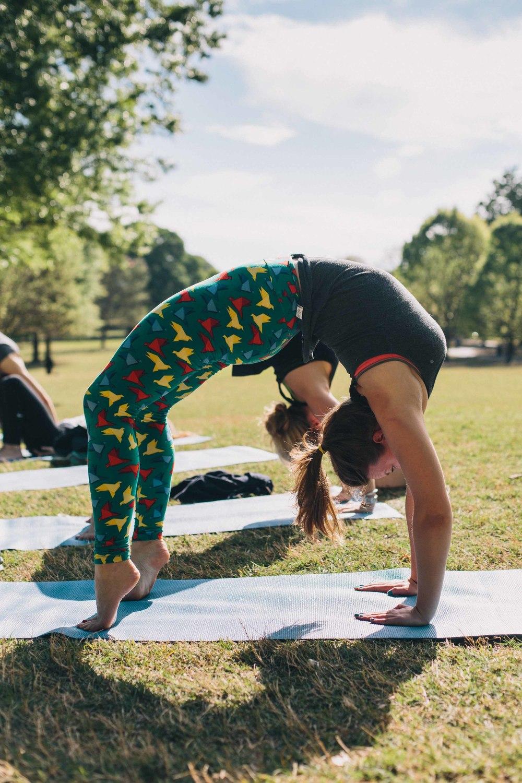 jimmy-rowalt-atlanta-event-photography-yoga-045.jpg