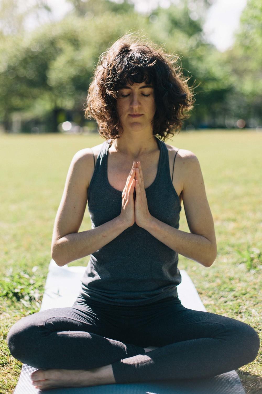 jimmy-rowalt-atlanta-event-photography-yoga-059.jpg