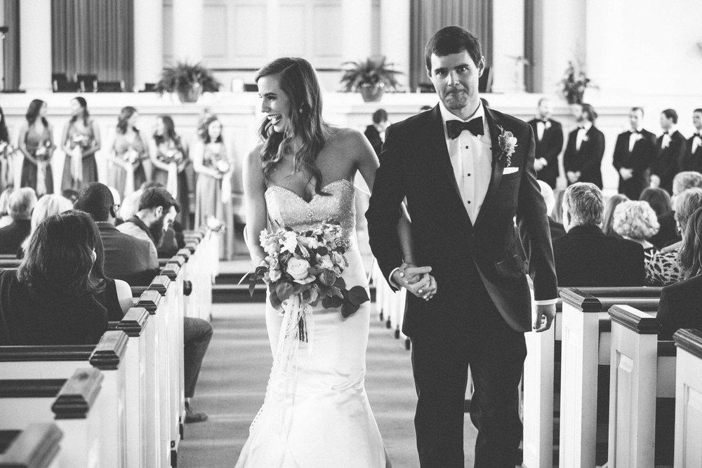 jimmy-rowalt-atlanta-wedding-photography-079.jpg
