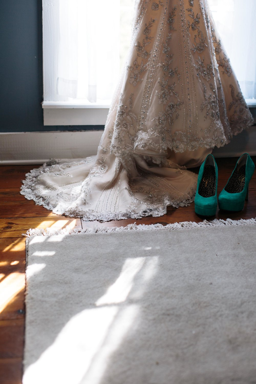 jimmy-rowalt-wedding-photography-gavin-giselle-007.jpg