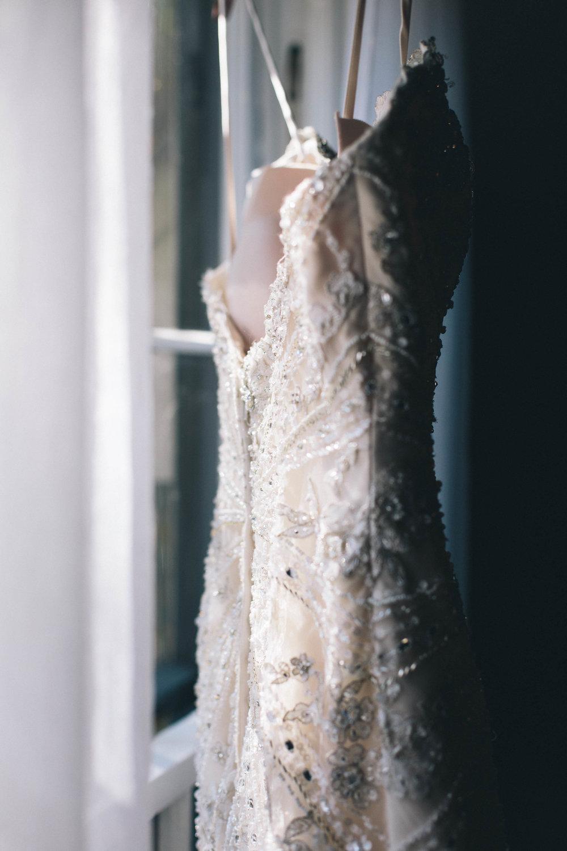 jimmy-rowalt-wedding-photography-gavin-giselle-010.jpg