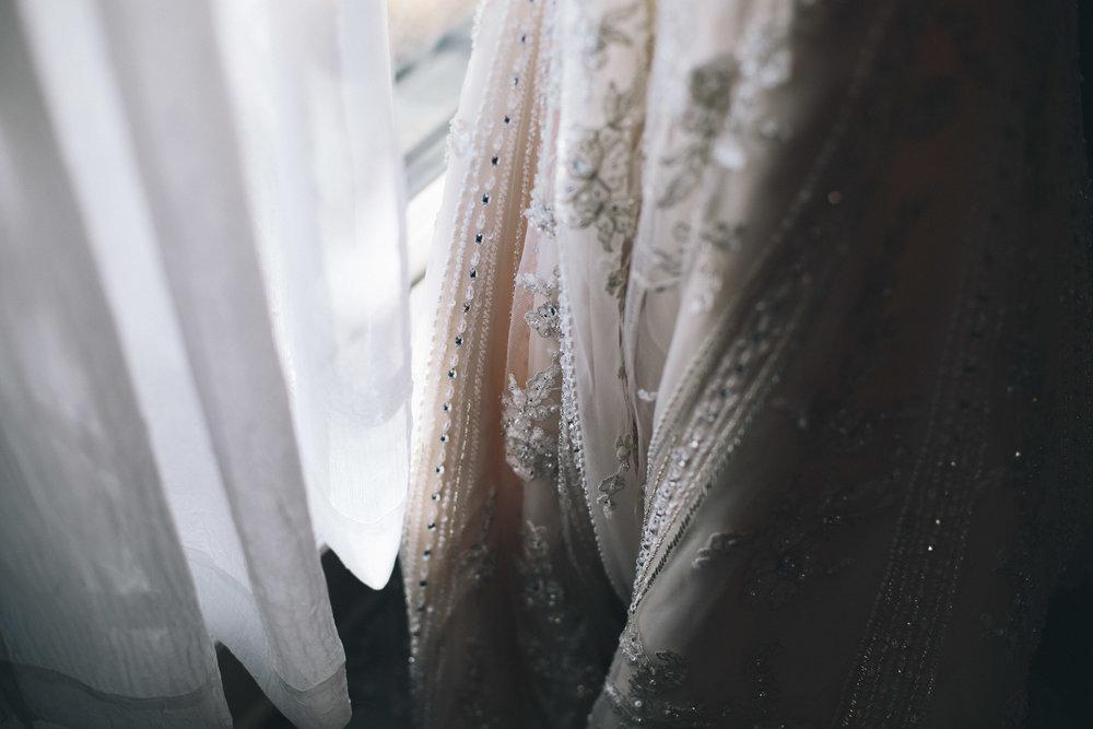jimmy-rowalt-wedding-photography-gavin-giselle-012.jpg