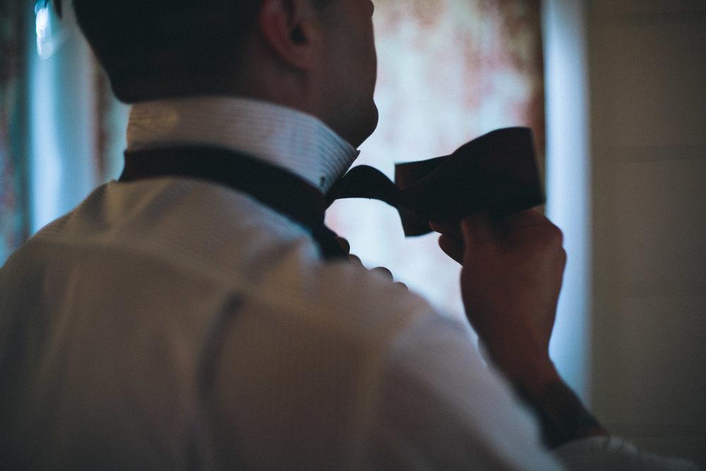 jimmy-rowalt-wedding-photography-gavin-giselle-026.jpg