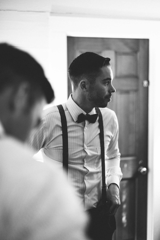 jimmy-rowalt-wedding-photography-gavin-giselle-027.jpg