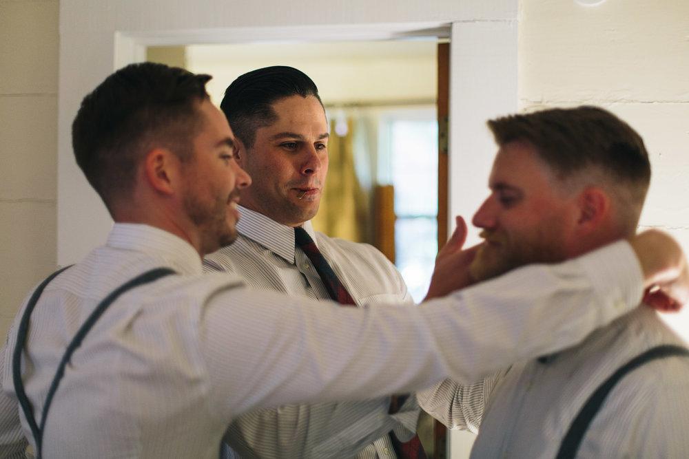 jimmy-rowalt-wedding-photography-gavin-giselle-028.jpg