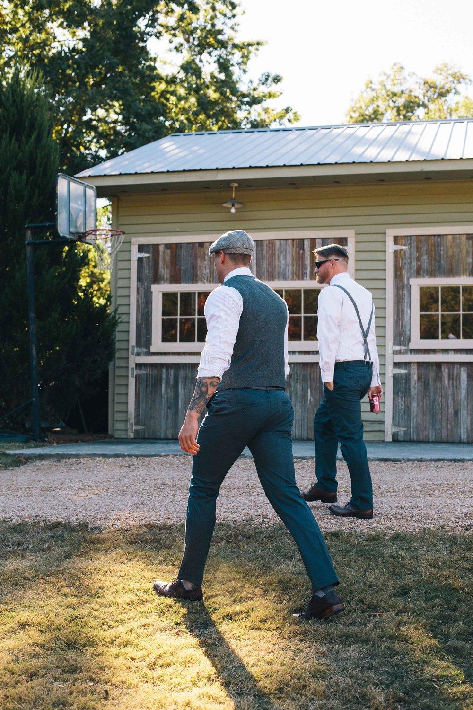 jimmy-rowalt-wedding-photography-gavin-giselle-035.jpg