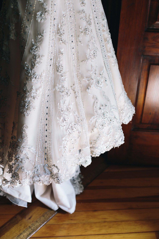 jimmy-rowalt-wedding-photography-gavin-giselle-038.jpg