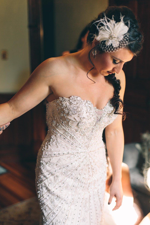 jimmy-rowalt-wedding-photography-gavin-giselle-042.jpg