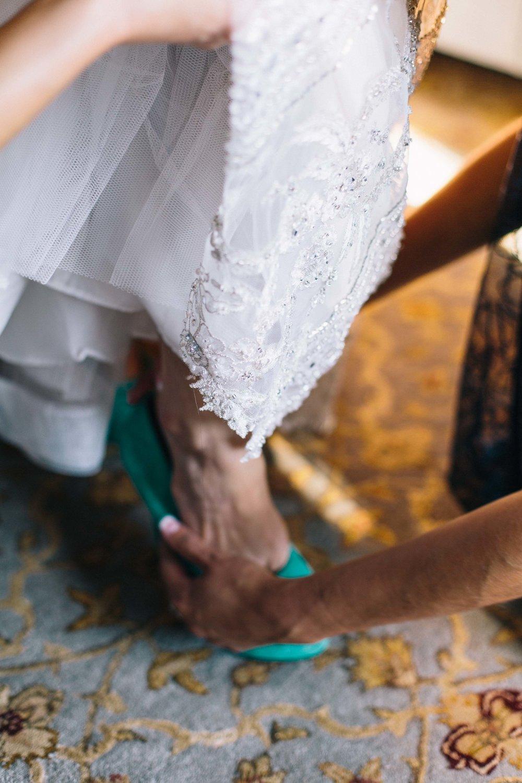 jimmy-rowalt-wedding-photography-gavin-giselle-041.jpg