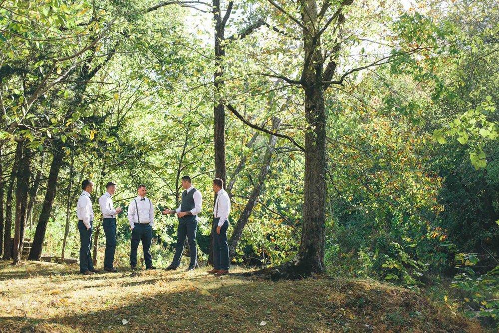 jimmy-rowalt-wedding-photography-gavin-giselle-045.jpg