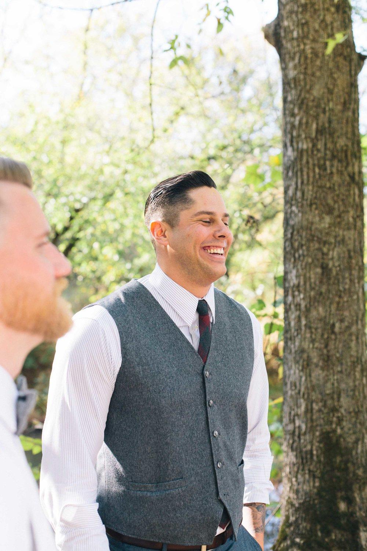 jimmy-rowalt-wedding-photography-gavin-giselle-049.jpg