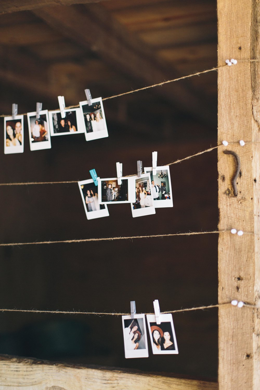 jimmy-rowalt-wedding-photography-gavin-giselle-051.jpg
