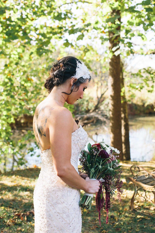jimmy-rowalt-wedding-photography-gavin-giselle-054.jpg
