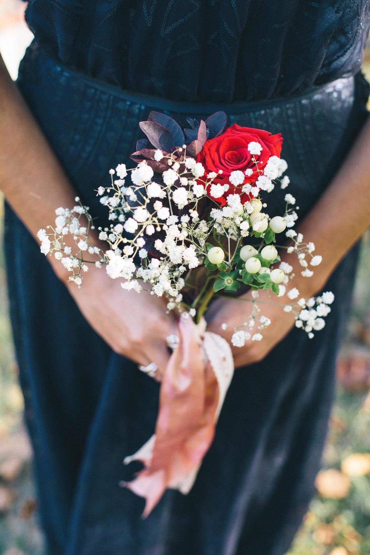 jimmy-rowalt-wedding-photography-gavin-giselle-057.jpg