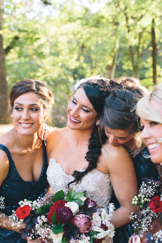 jimmy-rowalt-wedding-photography-gavin-giselle-056.jpg