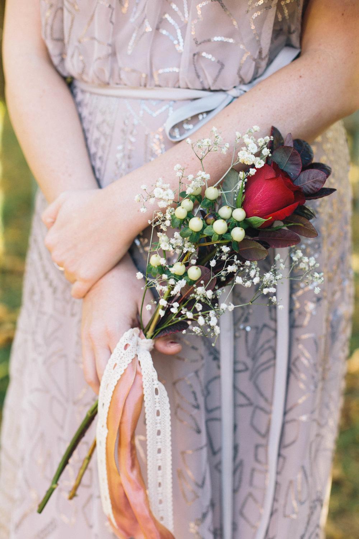jimmy-rowalt-wedding-photography-gavin-giselle-060.jpg