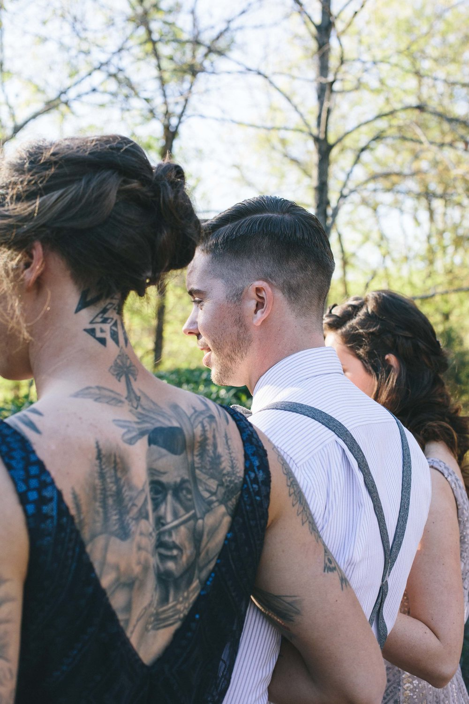 jimmy-rowalt-wedding-photography-gavin-giselle-074.jpg