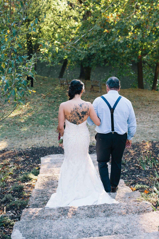 jimmy-rowalt-wedding-photography-gavin-giselle-078.jpg