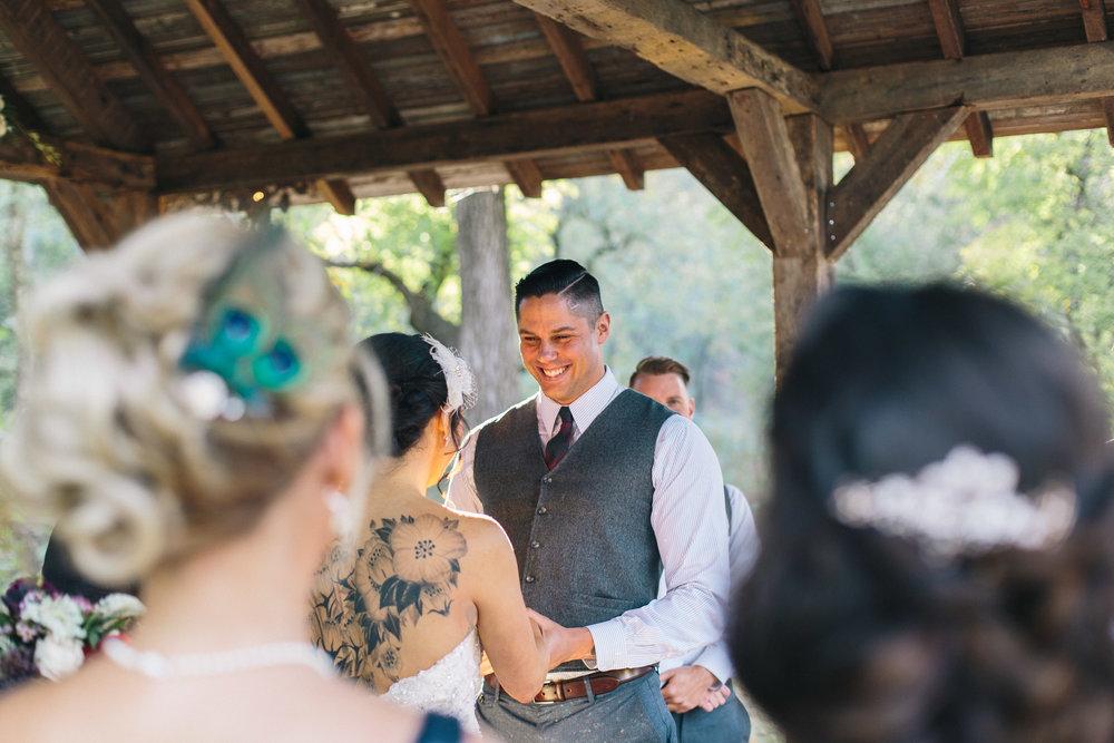 jimmy-rowalt-wedding-photography-gavin-giselle-088.jpg