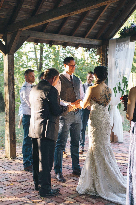 jimmy-rowalt-wedding-photography-gavin-giselle-089.jpg