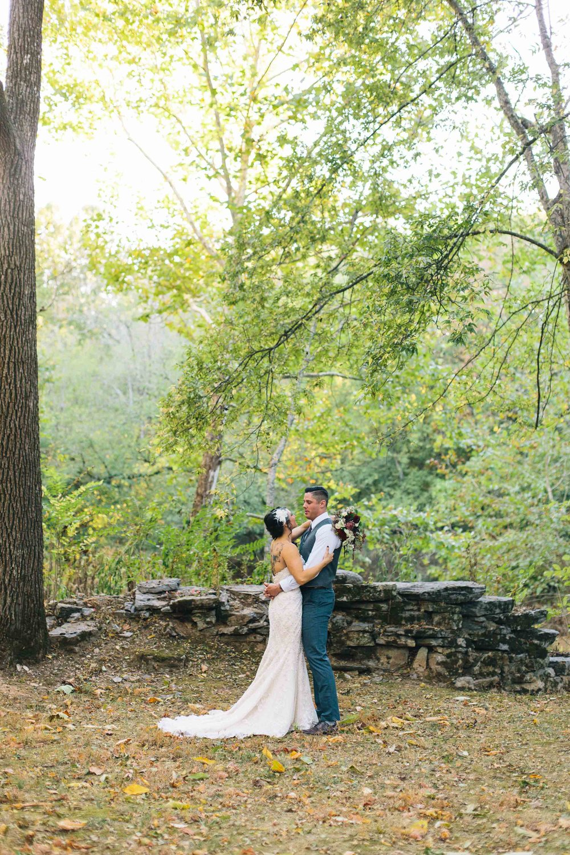 jimmy-rowalt-wedding-photography-gavin-giselle-094.jpg