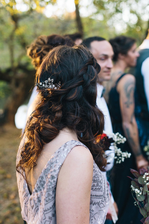 jimmy-rowalt-wedding-photography-gavin-giselle-103.jpg