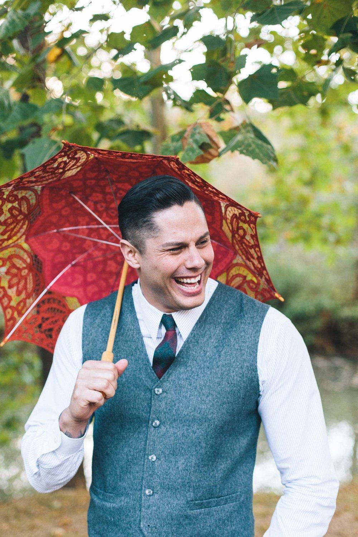 jimmy-rowalt-wedding-photography-gavin-giselle-105.jpg