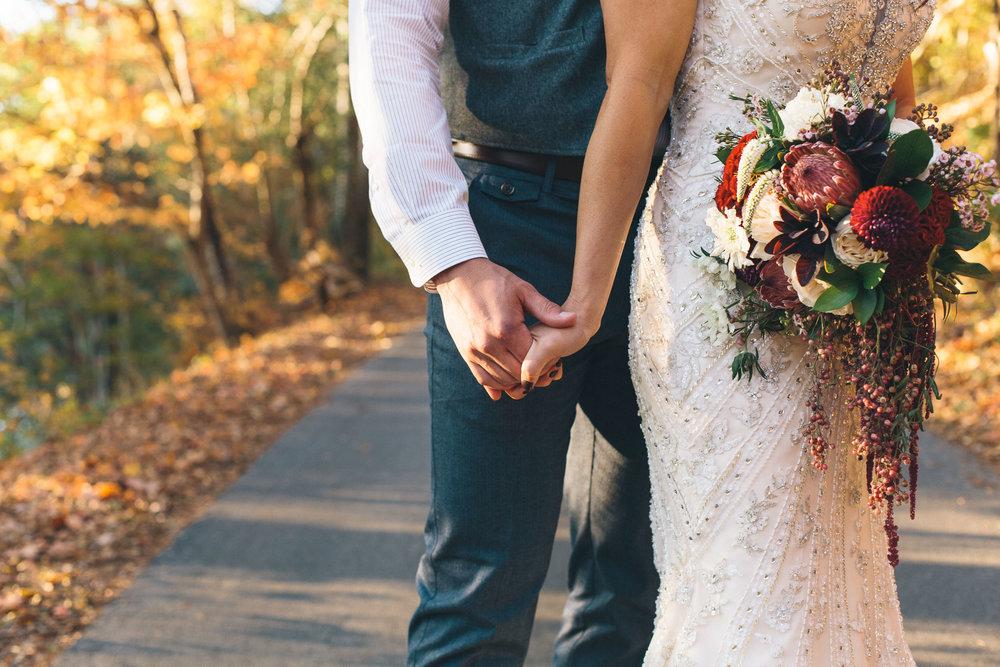 jimmy-rowalt-wedding-photography-gavin-giselle-107.jpg