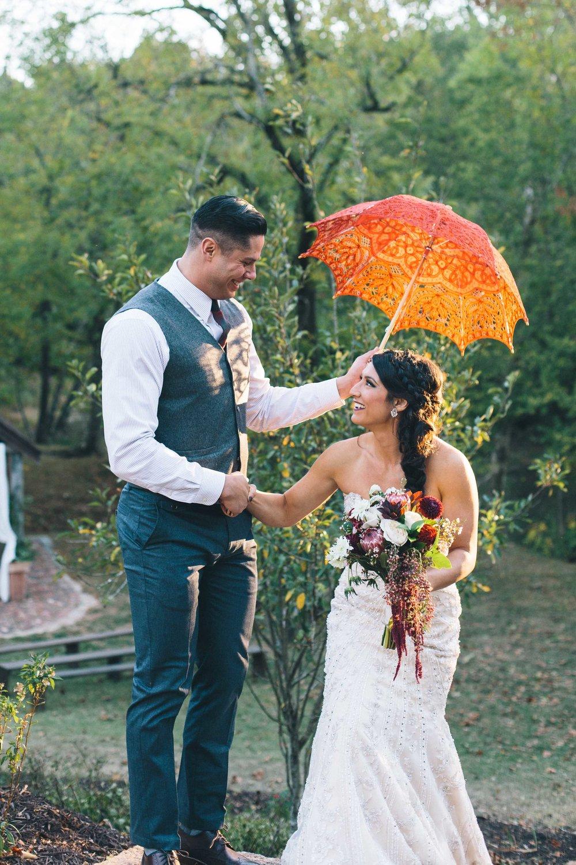 jimmy-rowalt-wedding-photography-gavin-giselle-106.jpg