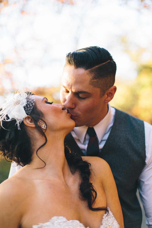 jimmy-rowalt-wedding-photography-gavin-giselle-108.jpg
