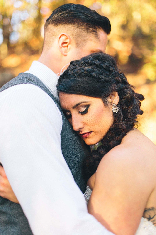 jimmy-rowalt-wedding-photography-gavin-giselle-111.jpg