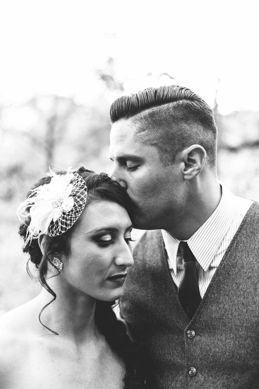 jimmy-rowalt-wedding-photography-gavin-giselle-112.jpg