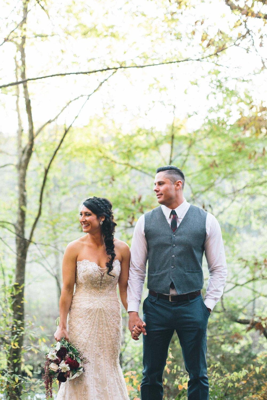 jimmy-rowalt-wedding-photography-gavin-giselle-114.jpg