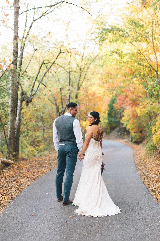 jimmy-rowalt-wedding-photography-gavin-giselle-115.jpg