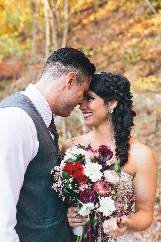 jimmy-rowalt-wedding-photography-gavin-giselle-116.jpg