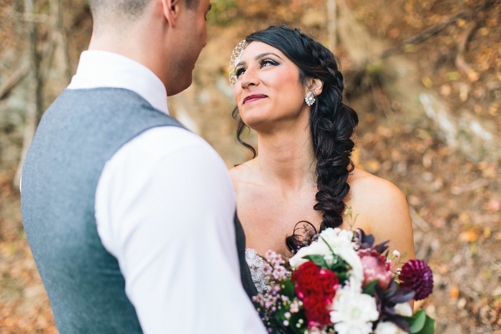 jimmy-rowalt-wedding-photography-gavin-giselle-117.jpg