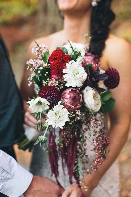 jimmy-rowalt-wedding-photography-gavin-giselle-118.jpg