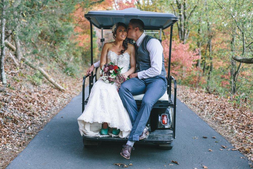 jimmy-rowalt-wedding-photography-gavin-giselle-119.jpg