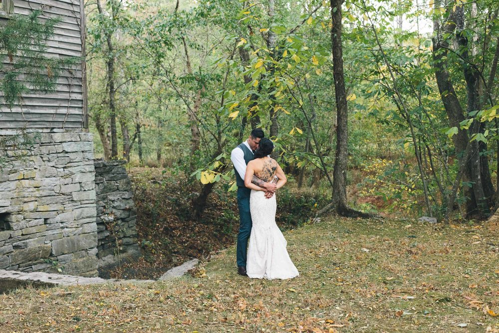 jimmy-rowalt-wedding-photography-gavin-giselle-122.jpg