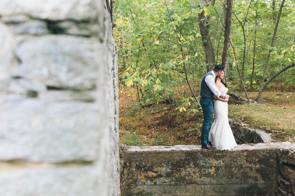 jimmy-rowalt-wedding-photography-gavin-giselle-124.jpg