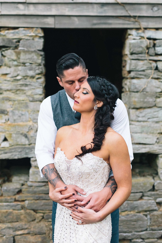 jimmy-rowalt-wedding-photography-gavin-giselle-125.jpg