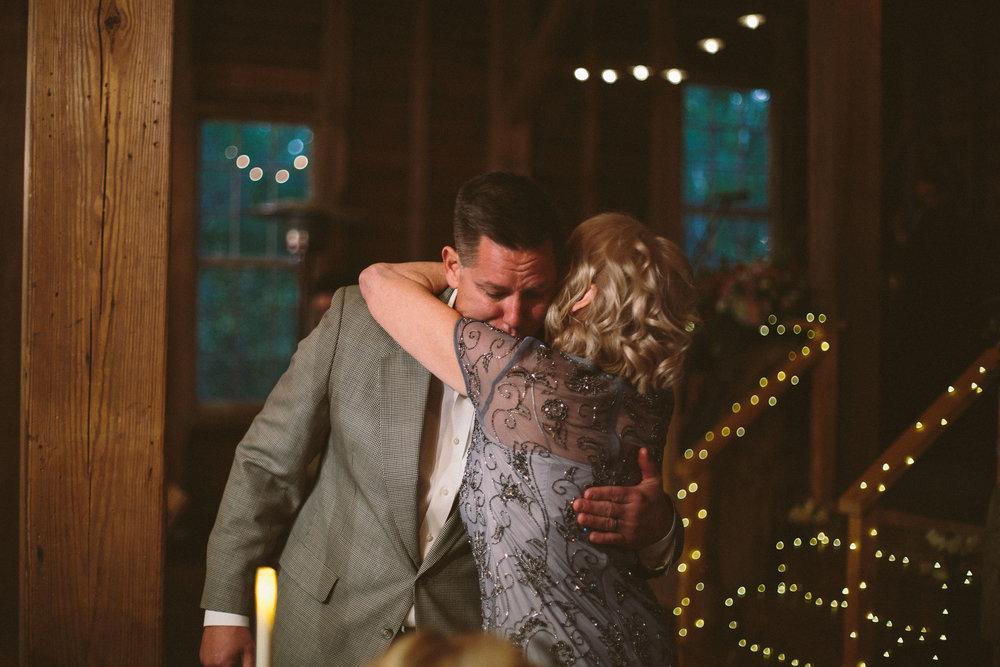 jimmy-rowalt-wedding-photography-gavin-giselle-127.jpg